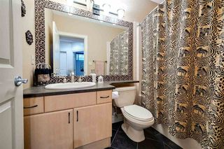 Photo 28: 11 Knights Court: St. Albert House for sale : MLS®# E4168974