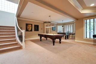 Photo 24: 11 Knights Court: St. Albert House for sale : MLS®# E4168974
