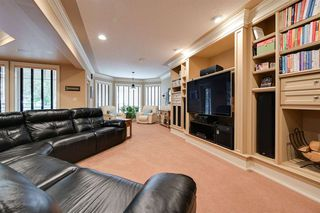 Photo 26: 11 Knights Court: St. Albert House for sale : MLS®# E4168974