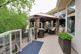 Photo 2: 11 Knights Court: St. Albert House for sale : MLS®# E4168974