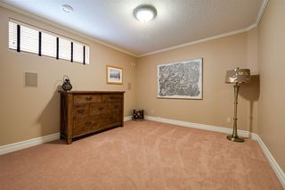 Photo 27: 11 Knights Court: St. Albert House for sale : MLS®# E4168974