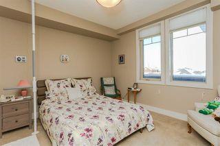 Photo 12: 408 4450 MCCRAE Avenue in Edmonton: Zone 27 Condo for sale : MLS®# E4169828