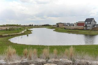Photo 23: 408 4450 MCCRAE Avenue in Edmonton: Zone 27 Condo for sale : MLS®# E4169828