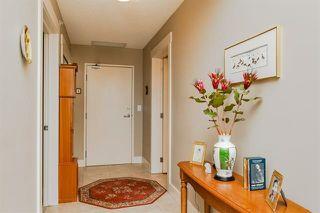 Photo 4: 408 4450 MCCRAE Avenue in Edmonton: Zone 27 Condo for sale : MLS®# E4169828