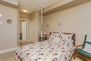 Photo 14: 408 4450 MCCRAE Avenue in Edmonton: Zone 27 Condo for sale : MLS®# E4169828