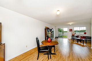 Photo 42: 1 11464 FISHER STREET in Maple Ridge: East Central Townhouse for sale : MLS®# R2410116