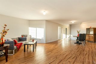 Photo 13: 1 11464 FISHER STREET in Maple Ridge: East Central Townhouse for sale : MLS®# R2410116