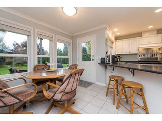 """Photo 9: 5032 WHITEWATER Place in Sardis - Chwk River Valley: Chilliwack River Valley House for sale in """"RIVERBEND"""" (Sardis)  : MLS®# R2411359"""