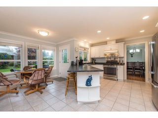 """Photo 6: 5032 WHITEWATER Place in Sardis - Chwk River Valley: Chilliwack River Valley House for sale in """"RIVERBEND"""" (Sardis)  : MLS®# R2411359"""