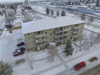 Photo 24: 10803 97 Avenue: Westlock Multi-Family Commercial for sale : MLS®# E4177610