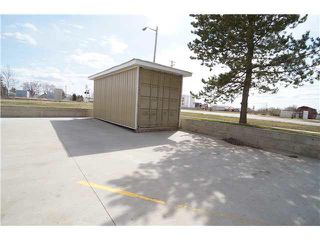 Photo 26: 10803 97 Avenue: Westlock Multi-Family Commercial for sale : MLS®# E4177610