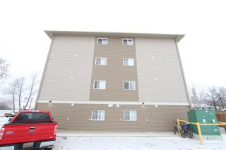 Photo 29: 10803 97 Avenue: Westlock Multi-Family Commercial for sale : MLS®# E4177610