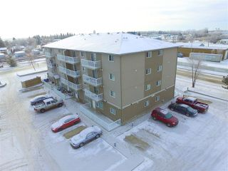 Photo 2: 10803 97 Avenue: Westlock Multi-Family Commercial for sale : MLS®# E4177610