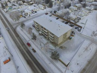 Photo 3: 10803 97 Avenue: Westlock Multi-Family Commercial for sale : MLS®# E4177610