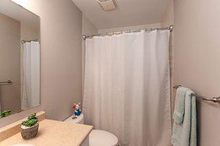 Photo 16: 2966 Garnethill Way in Oakville: West Oak Trails House (3-Storey) for sale : MLS®# W4633878