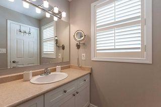 Photo 11: 2966 Garnethill Way in Oakville: West Oak Trails House (3-Storey) for sale : MLS®# W4633878