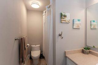 Photo 12: 2966 Garnethill Way in Oakville: West Oak Trails House (3-Storey) for sale : MLS®# W4633878