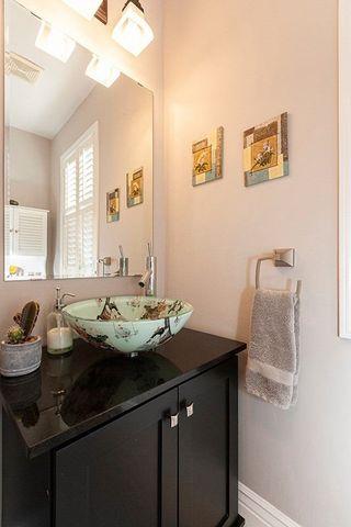 Photo 9: 2966 Garnethill Way in Oakville: West Oak Trails House (3-Storey) for sale : MLS®# W4633878