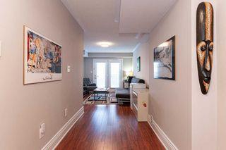 Photo 18: 2966 Garnethill Way in Oakville: West Oak Trails House (3-Storey) for sale : MLS®# W4633878