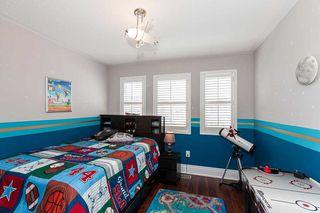 Photo 14: 2966 Garnethill Way in Oakville: West Oak Trails House (3-Storey) for sale : MLS®# W4633878