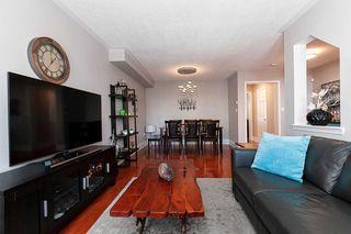 Photo 4: 2966 Garnethill Way in Oakville: West Oak Trails House (3-Storey) for sale : MLS®# W4633878