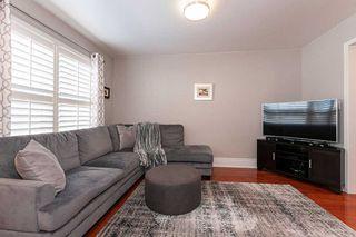 Photo 6: 2966 Garnethill Way in Oakville: West Oak Trails House (3-Storey) for sale : MLS®# W4633878