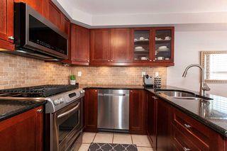 Photo 7: 2966 Garnethill Way in Oakville: West Oak Trails House (3-Storey) for sale : MLS®# W4633878