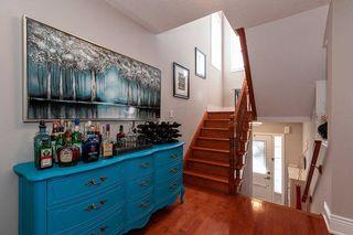 Photo 2: 2966 Garnethill Way in Oakville: West Oak Trails House (3-Storey) for sale : MLS®# W4633878
