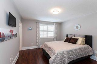 Photo 10: 2966 Garnethill Way in Oakville: West Oak Trails House (3-Storey) for sale : MLS®# W4633878