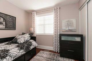 Photo 13: 2966 Garnethill Way in Oakville: West Oak Trails House (3-Storey) for sale : MLS®# W4633878