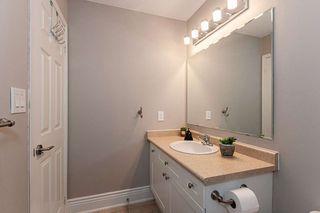Photo 15: 2966 Garnethill Way in Oakville: West Oak Trails House (3-Storey) for sale : MLS®# W4633878