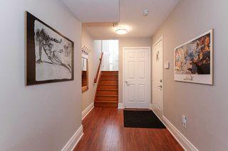 Photo 17: 2966 Garnethill Way in Oakville: West Oak Trails House (3-Storey) for sale : MLS®# W4633878