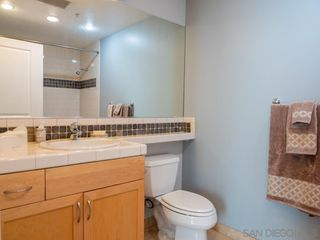 Photo 13: DOWNTOWN Condo for sale : 2 bedrooms : 850 Beech Street #907 in San Diego