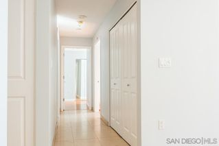 Photo 8: DOWNTOWN Condo for sale : 2 bedrooms : 850 Beech Street #907 in San Diego