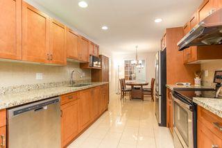 """Photo 8: 108 7600 MOFFATT Road in Richmond: Brighouse South Condo for sale in """"THE EMPRESS"""" : MLS®# R2432780"""