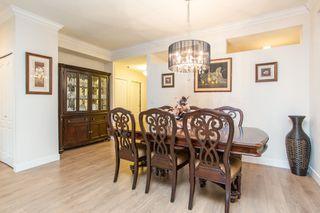 """Photo 5: 108 7600 MOFFATT Road in Richmond: Brighouse South Condo for sale in """"THE EMPRESS"""" : MLS®# R2432780"""