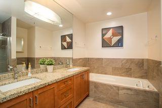 """Photo 14: 108 7600 MOFFATT Road in Richmond: Brighouse South Condo for sale in """"THE EMPRESS"""" : MLS®# R2432780"""