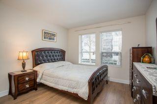 """Photo 15: 108 7600 MOFFATT Road in Richmond: Brighouse South Condo for sale in """"THE EMPRESS"""" : MLS®# R2432780"""