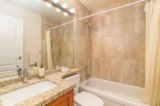 """Photo 16: 108 7600 MOFFATT Road in Richmond: Brighouse South Condo for sale in """"THE EMPRESS"""" : MLS®# R2432780"""
