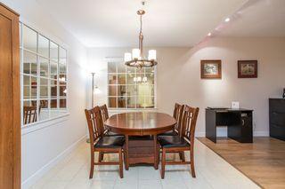 """Photo 10: 108 7600 MOFFATT Road in Richmond: Brighouse South Condo for sale in """"THE EMPRESS"""" : MLS®# R2432780"""