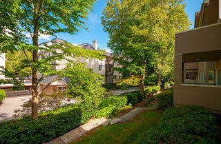 """Photo 20: 108 7600 MOFFATT Road in Richmond: Brighouse South Condo for sale in """"THE EMPRESS"""" : MLS®# R2432780"""
