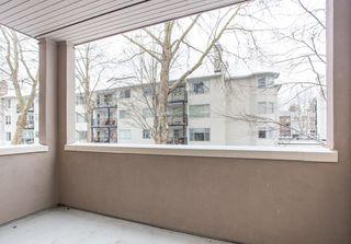 """Photo 19: 108 7600 MOFFATT Road in Richmond: Brighouse South Condo for sale in """"THE EMPRESS"""" : MLS®# R2432780"""