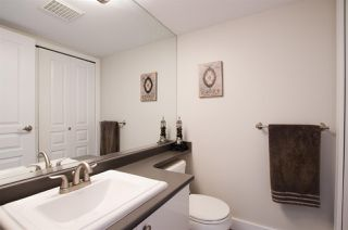 """Photo 8: 28 4748 54A Street in Delta: Delta Manor Townhouse for sale in """"ROSEWOOD COURT"""" (Ladner)  : MLS®# R2436780"""