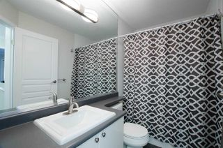 """Photo 13: 28 4748 54A Street in Delta: Delta Manor Townhouse for sale in """"ROSEWOOD COURT"""" (Ladner)  : MLS®# R2436780"""