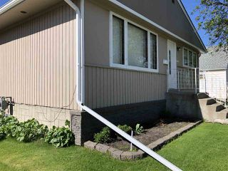 Photo 2: 5409 45 Avenue: Wetaskiwin House for sale : MLS®# E4189509