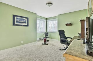 "Photo 16: 1 4728 54A Street in Ladner: Delta Manor Townhouse for sale in ""The Maple"" : MLS®# R2441566"