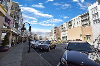 """Photo 25: 210 15745 CROYDON Drive in Surrey: Grandview Surrey Condo for sale in """"Focus at Morgan Crossing"""" (South Surrey White Rock)  : MLS®# R2443692"""