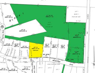 Photo 3: 16 51222 RGE RD 260 Road: Rural Parkland County Rural Land/Vacant Lot for sale : MLS®# E4191798
