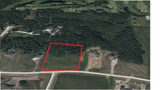 Photo 4: 16 51222 RGE RD 260 Road: Rural Parkland County Rural Land/Vacant Lot for sale : MLS®# E4191798