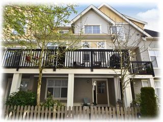 Photo 5: 44 7171 STEVESTON Highway in Richmond: Broadmoor Townhouse for sale : MLS®# R2447182